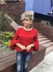 Larisa, 53  , Vladivostok