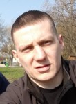 Andrey, 37  , Kiev