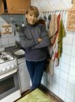 Svetlana, 51  , Kiev