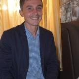 Andrei, 31  , Radzymin