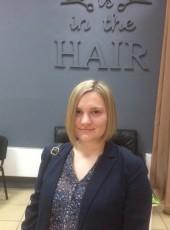 mariya, 29, Russia, Prokopevsk