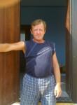 Andrey, 44  , Livny