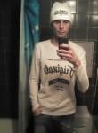 Andrey , 33, Kolpino
