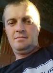 Sergіy, 34  , Novoyavorivsk