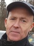Aleksey , 54, Zelenograd