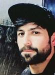 Bashir, 34  , Kazan