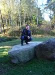 Oleg, 30, Pushkino