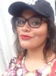 Alejandra, 22  , Valencia