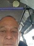 Luis Javier, 57  , Gustavo A. Madero (Mexico City)