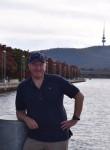 Nicky Reed, 48  , Omsk