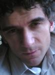 Andrey, 50  , Atyrau