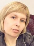 Анна, 39  , Moscow