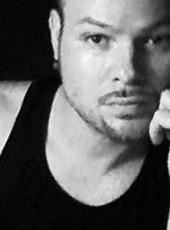Borislav, 35, Russia, Moscow
