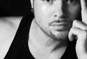 Borislav, 36 - Just Me
