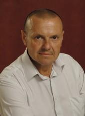 Gennadiy, 61, Russia, Volgograd