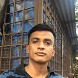 patel asif, 29  , Afzalpur