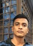 patel asif, 28  , Afzalpur