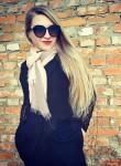Ekaterina, 34  , Dobrush