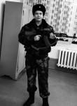 Anatoliy, 20  , Bogotol