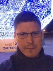 Sergey, 34, Belarus, Minsk