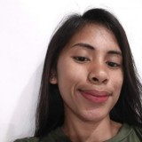 welfane, 20  , General Santos