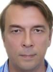 Maksim, 49, Omsk