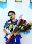 Larisa, 32, Krasnodar