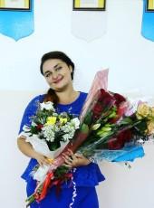 Larisa, 31, Russia, Krasnodar