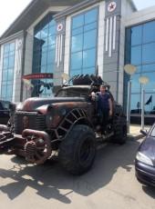 Aleksey, 37, Russia, Pavlovsk (Voronezj)