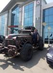 Aleksey, 36  , Pavlovsk (Voronezj)