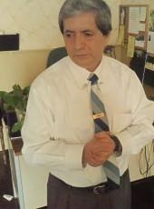 Larry, 59, United States of America, San Francisco