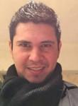 mauricio, 36  , Marbella