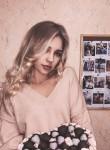 Viktoriya, 20  , Zaozerne