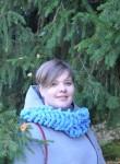 Aleksandra, 23, Saint Petersburg