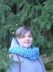Aleksandra, 22, Russia, Priozersk