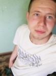 Ilya, 24  , Nyandoma