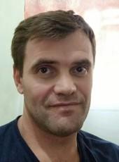 Stanislav, 42, Uzbekistan, Tashkent