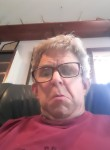 Casey , 54  , Warren (State of Michigan)