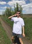 Andrey , 18  , Novopskov