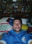 Erik, 27  , Ciudad Nezahualcoyotl