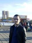 efimmaslov2