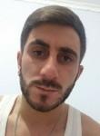 Erik, 24  , Tabriz