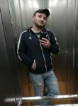 Kent, 37, Zheleznodorozhnyy (MO)