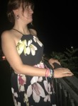 Pia, 19  , Napoli