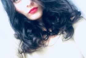 Svetlana21, 20 - Just Me