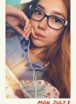 Anna, 18  , Kstovo