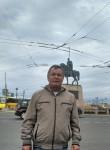antoniy, 63  , Perm