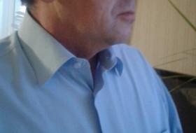Sergey, 55 - Miscellaneous
