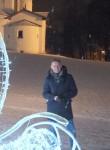 Evgeni, 53  , Tallinn