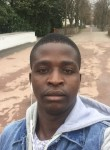 gohou fulgence, 27  , Noisiel